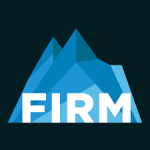 The Fellowship of Israel Related Ministries (FIRM)