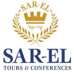 Sarel Tours & Conferences