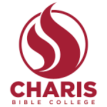Charis Bible School