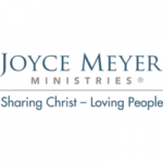 Joyce Meyer Ministries UK